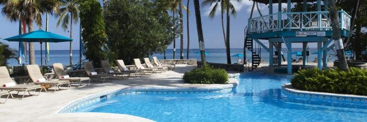 St Lucia Luxury Hotels | Luxury Hotels in St Lucia