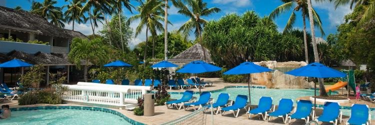 St Lucia All Inclusive Resort | All Inclusive Resort St Lucia