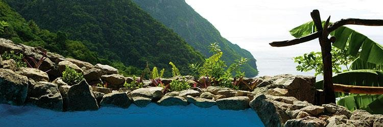 Ladera St Lucia | St Lucia Ladera