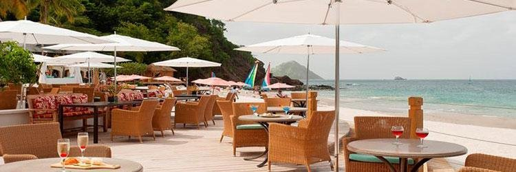 St Lucia All Inclusive Hotels | All Inclusive Hotels In St Lucia