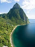 Pitons-st-lucia-1