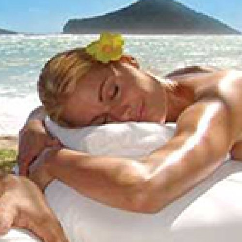 St Lucia Honeymoon Packages