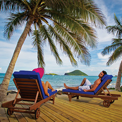coconut-bay-st-lucia-5