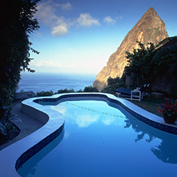 ladera-st-lucia