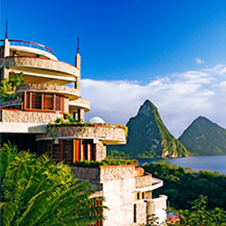luxury-holidays-st-lucia