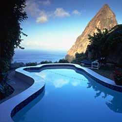 st-lucia-five-star-resorts