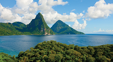 st-lucia-holidays