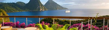 st-lucia-honeymoon-packages