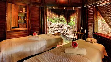 St Lucia Spa Spa Resort St Lucia